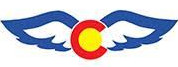 Colorado-Pilots-Association