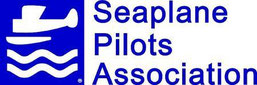 Seaplane Pilots Assoceiation